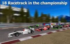 FX-Racer Unlimited maximum screenshot 1/5