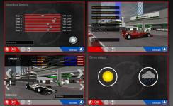FX-Racer Unlimited maximum screenshot 2/5