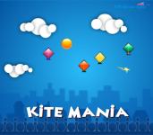 Kitemania Game screenshot 4/6
