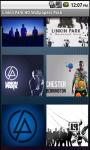 Linkin Park HD Wallpapers Pack screenshot 1/2