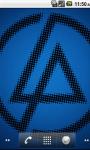 Linkin Park HD Wallpapers Pack screenshot 2/2