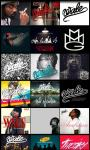 Wale Wallpapers And Pictures screenshot 1/4