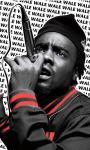 Wale Wallpapers And Pictures screenshot 3/4