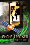 Phone Tracker ALL-IN-ONE screenshot 1/1