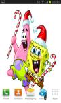 Sponge Bob HD Wallpapers screenshot 2/6