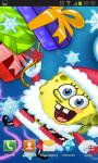 Sponge Bob HD Wallpapers screenshot 3/6