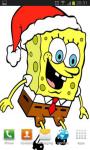 Sponge Bob HD Wallpapers screenshot 6/6