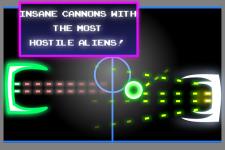 Pong Galaxy screenshot 3/4
