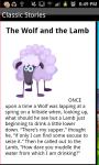Kids Short Stories screenshot 3/3