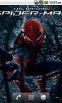 Amazing Spiderman Live WP Pack screenshot 2/6