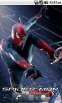 Amazing Spiderman Live WP Pack screenshot 3/6