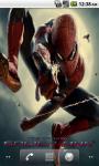 Amazing Spiderman Live WP Pack screenshot 4/6
