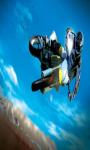 Death Race Stunts screenshot 1/1