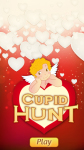 Cupid Hunt screenshot 1/1