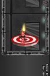 Fire The Hamster Rocket screenshot 2/2