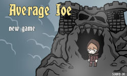 Average Joe screenshot 1/6