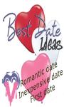 99 Top Date Ideas screenshot 1/3