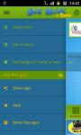 Kids Music and Songs screenshot 4/6