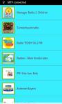 Kids Music and Songs screenshot 6/6