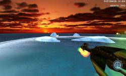 Game of Dragons 3D screenshot 2/3