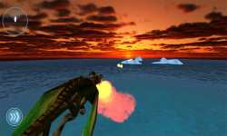 Game of Dragons 3D screenshot 3/3