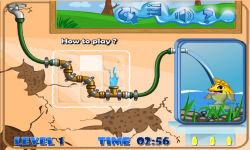 I Need Water screenshot 5/6