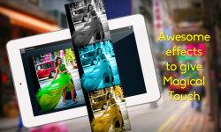Movie Maker: Best Video Studio screenshot 4/6