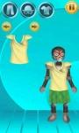 Dress Up Robot screenshot 1/4