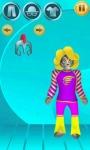 Dress Up Robot screenshot 2/4