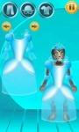 Dress Up Robot screenshot 4/4
