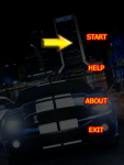 Thrill Of Speed screenshot 2/3