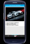 car pictures download screenshot 3/6