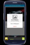car pictures download screenshot 4/6