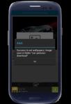 car pictures download screenshot 5/6