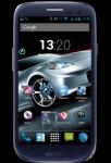 car pictures download screenshot 6/6