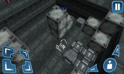 Mark Adventures screenshot 1/6