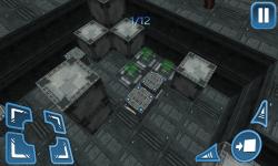 Mark Adventures screenshot 2/6