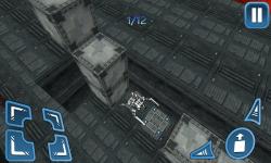 Mark Adventures screenshot 4/6