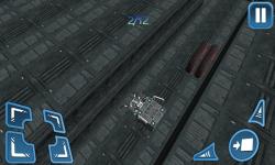 Mark Adventures screenshot 6/6