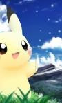 Pokemon The Anime HD Wallpaper screenshot 1/6
