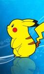 Pokemon The Anime HD Wallpaper screenshot 4/6