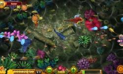 1000 Fishing screenshot 4/5