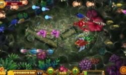 1000 Fishing screenshot 5/5