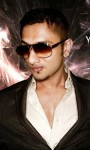 Yo Yo Honey Singh LWP screenshot 3/5