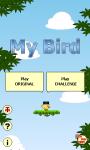 My Bird screenshot 3/6