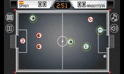 Macth Soccer 2015 screenshot 3/5