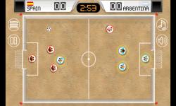 Macth Soccer 2015 screenshot 5/5