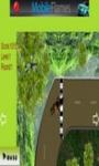 Jungle Rider Free screenshot 1/6