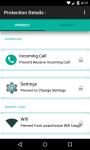 App_Protector screenshot 2/4