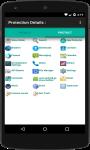 App_Protector screenshot 3/4